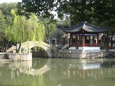 bridge_in_tongli