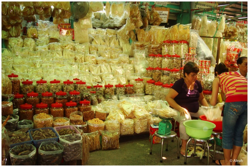 dried-goods-saigon