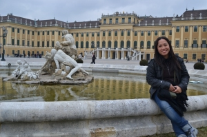 3 Reasons to Travel Solo