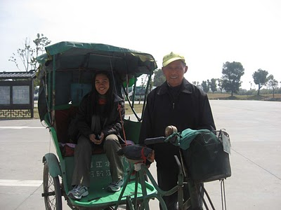 with_bike_driver_in_tongli