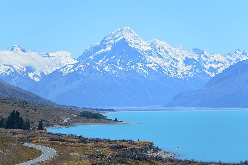 Mt_Cook,_NZ