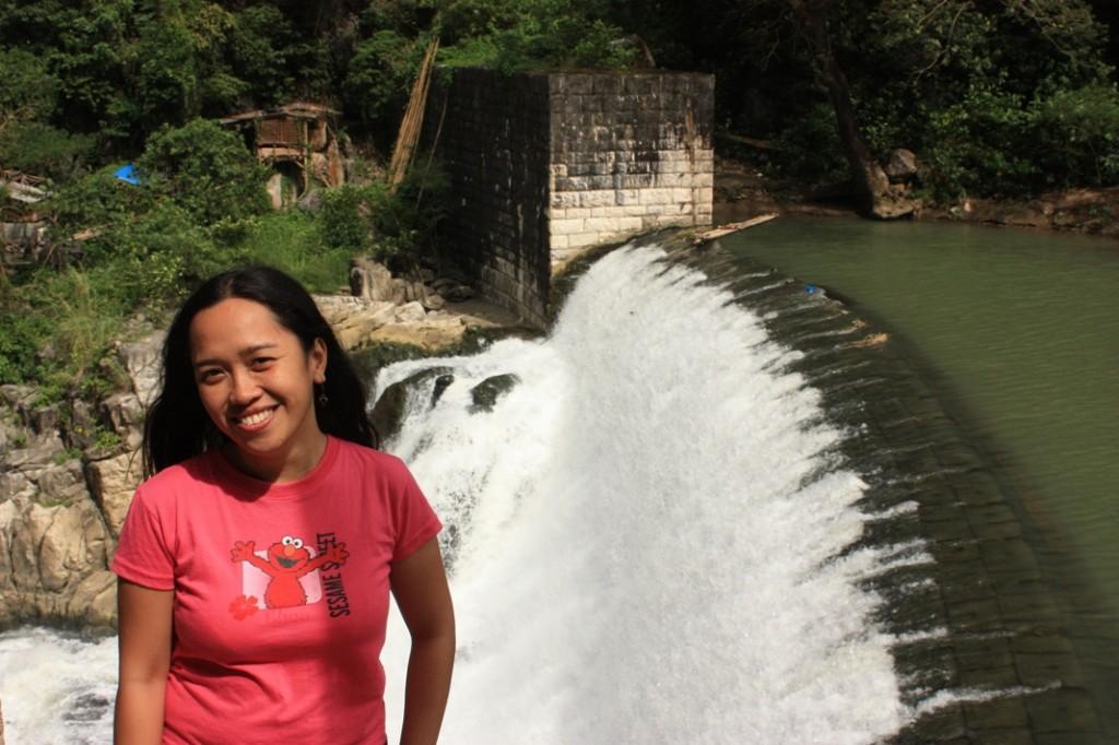 Wawa Dam, Montalban