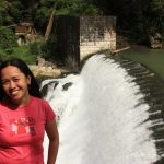 Day Trip to Wawa Dam in Montalban, Rizal