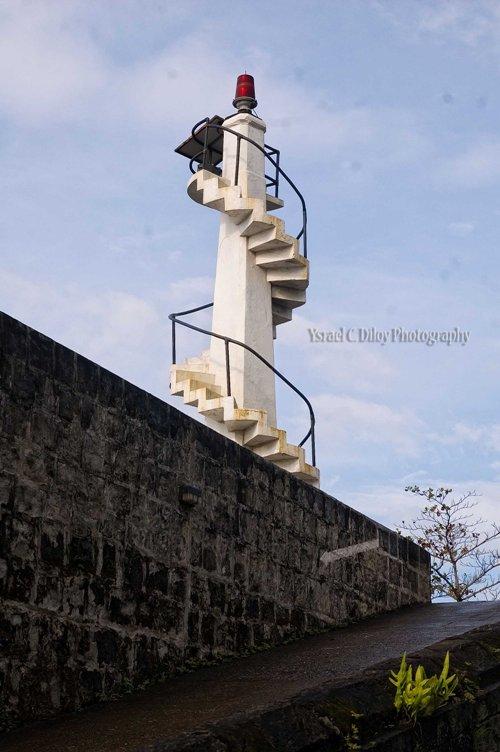 Cotta Fort