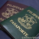 Embassy of Belgium—How to Apply for a Schengen Visa in Manila