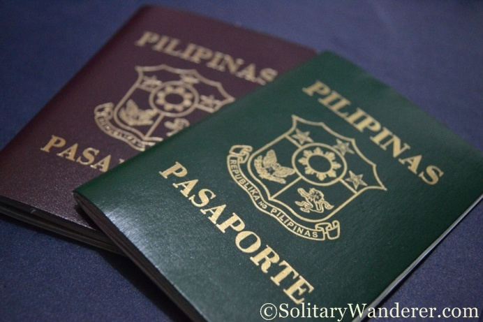 How to Apply for a US Visa in Manila