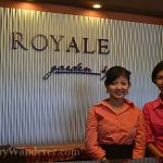 Royale Garden Spa—A Wellness Getaway in Calamba, Laguna
