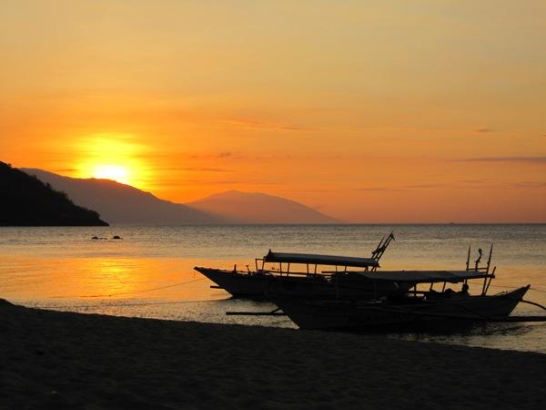 sunset-galera