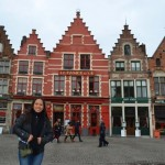 Things to Do in Bruges, the Most Romantic City in Belgium