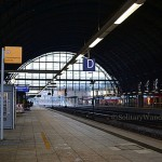 10 Memorable Train Stations in Europe