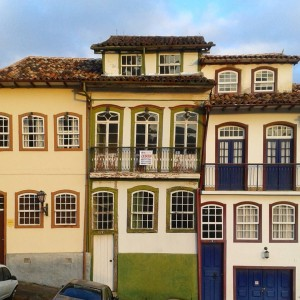 Ouro Preto Black Gold a UNESCO World Heritage site ishellip