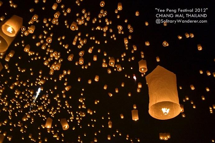 yipeng chiang mai thailand