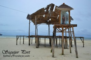 Favorite Solo Travel Destinations in the Philippines