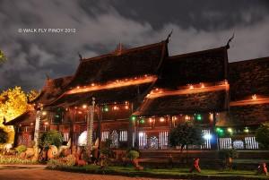5 Money Saving Tips in Chiang Mai