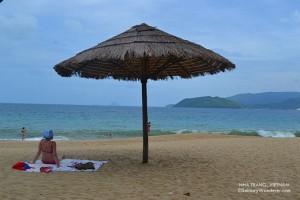 3 Days in Nha Trang, Vietnam