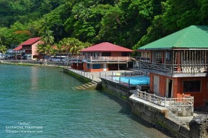 Best Day Trips from Manila