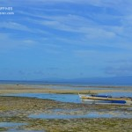 Where to Stay in Siquijor—Villa Marmarine Resort