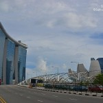 Top Things to See and Do in Singapore