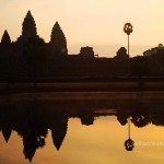 Angkor Wat in One Day