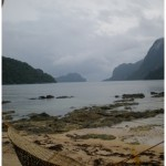 Timeless Memories of El Nido