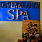 Where to Have a Massage in Quezon City