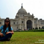 We Go Solo: Solo Travel Planning Tips for Women