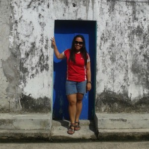 So good to be back in Batanes the northernmost provincehellip