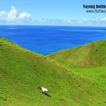 Batanes—The Beautiful North Batan