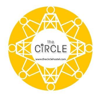 circle hostel