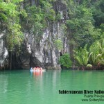 Things to Do in Puerto Princesa, Palawan