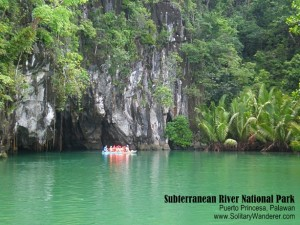 Things to Do in Puerto Princesa, Palawan