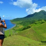 How to Travel Cheaply in Batanes