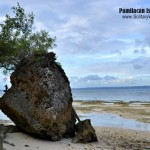 Snapshot Sunday—A Slow Day in Pamilacan Island, Bohol