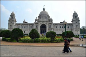 7 Essential Tips for a Female Solo Traveler in India