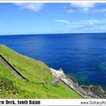 Exploring the Beauty of South Batan in Batanes