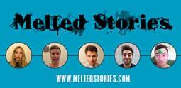 meltedstories