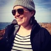 Katie_Matthews_Wandertooth