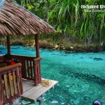 Where to Stay in Hinatuan, Surigao del Sur