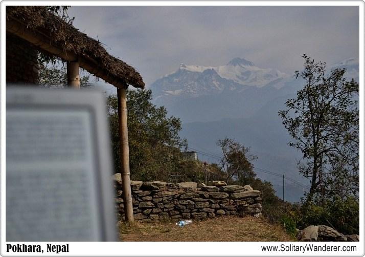 kindle nepal