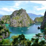 Things To Do in Coron, Palawan