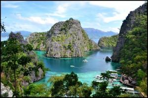 Things To Do in Coron, Palawan