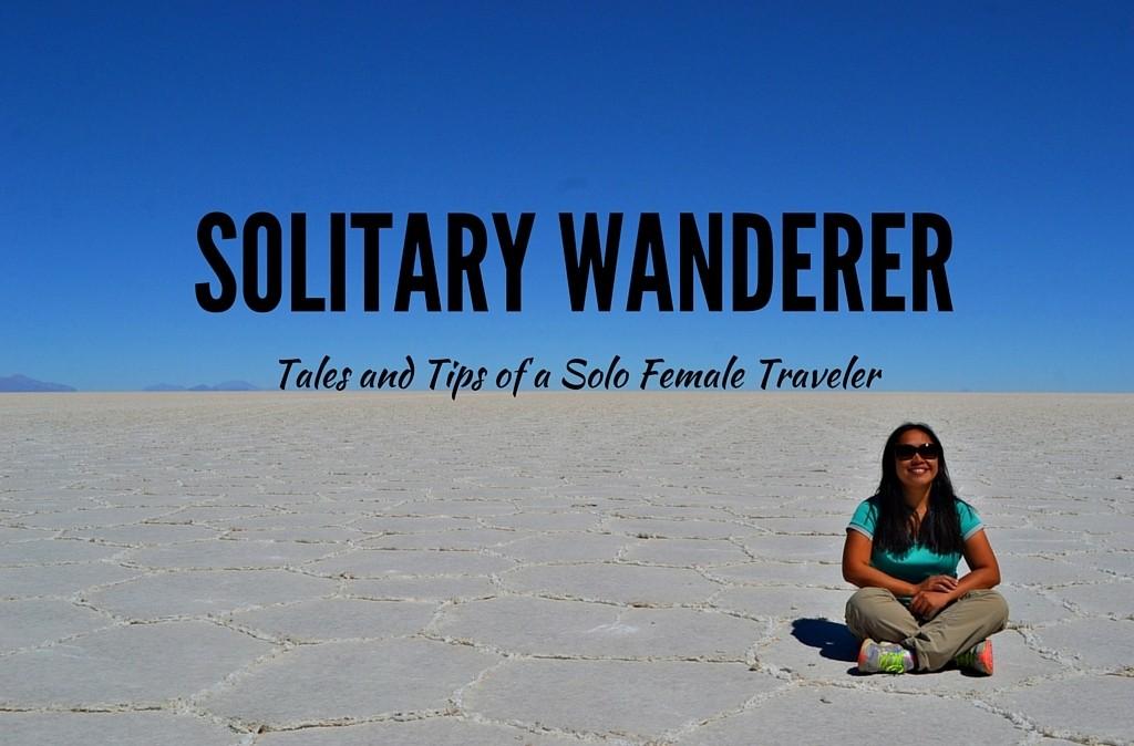SolitaryWanderer.MediaKit.2016