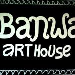 banwa