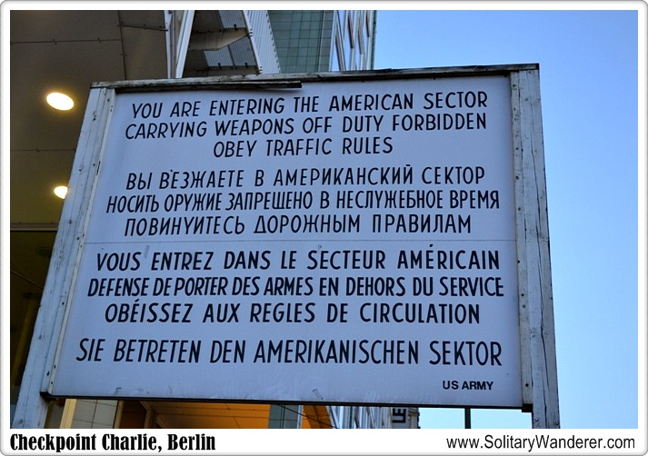 checkpoint-charlie-notice
