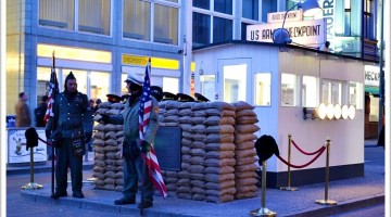 checkpoint.charlie