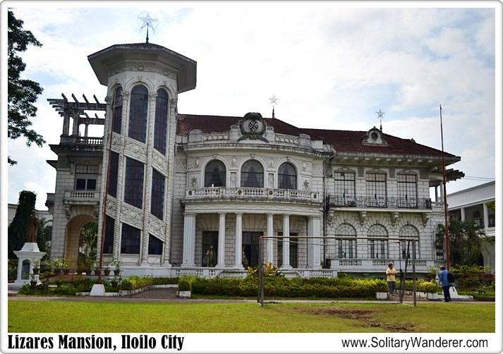 lizares-mansion
