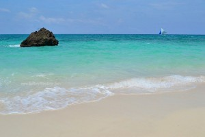 Is Boracay for Solo Travelers?