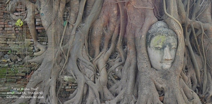 Solo Travel Tips: Bangkok, Thailand  Solitary Wanderer