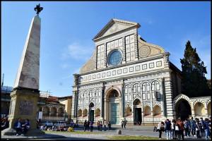 Why Visit Tuscany