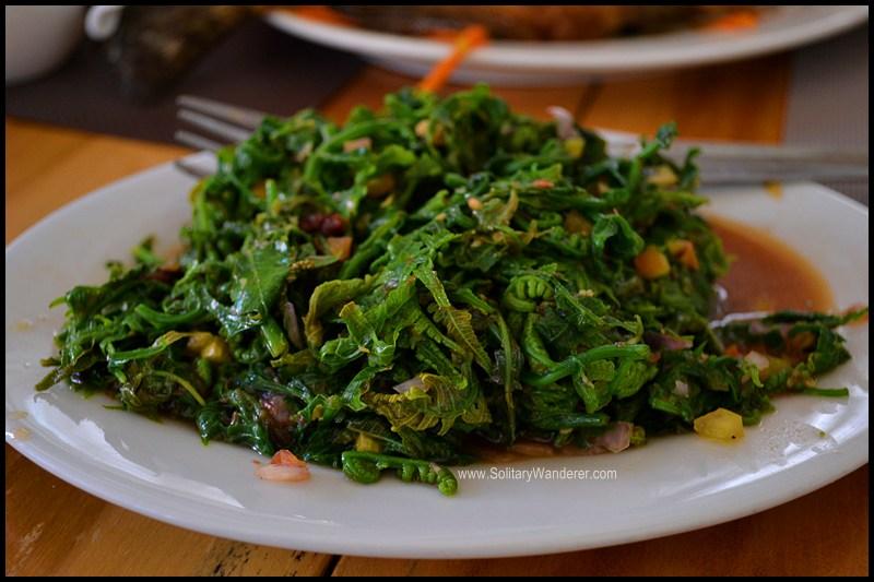 salad batanes